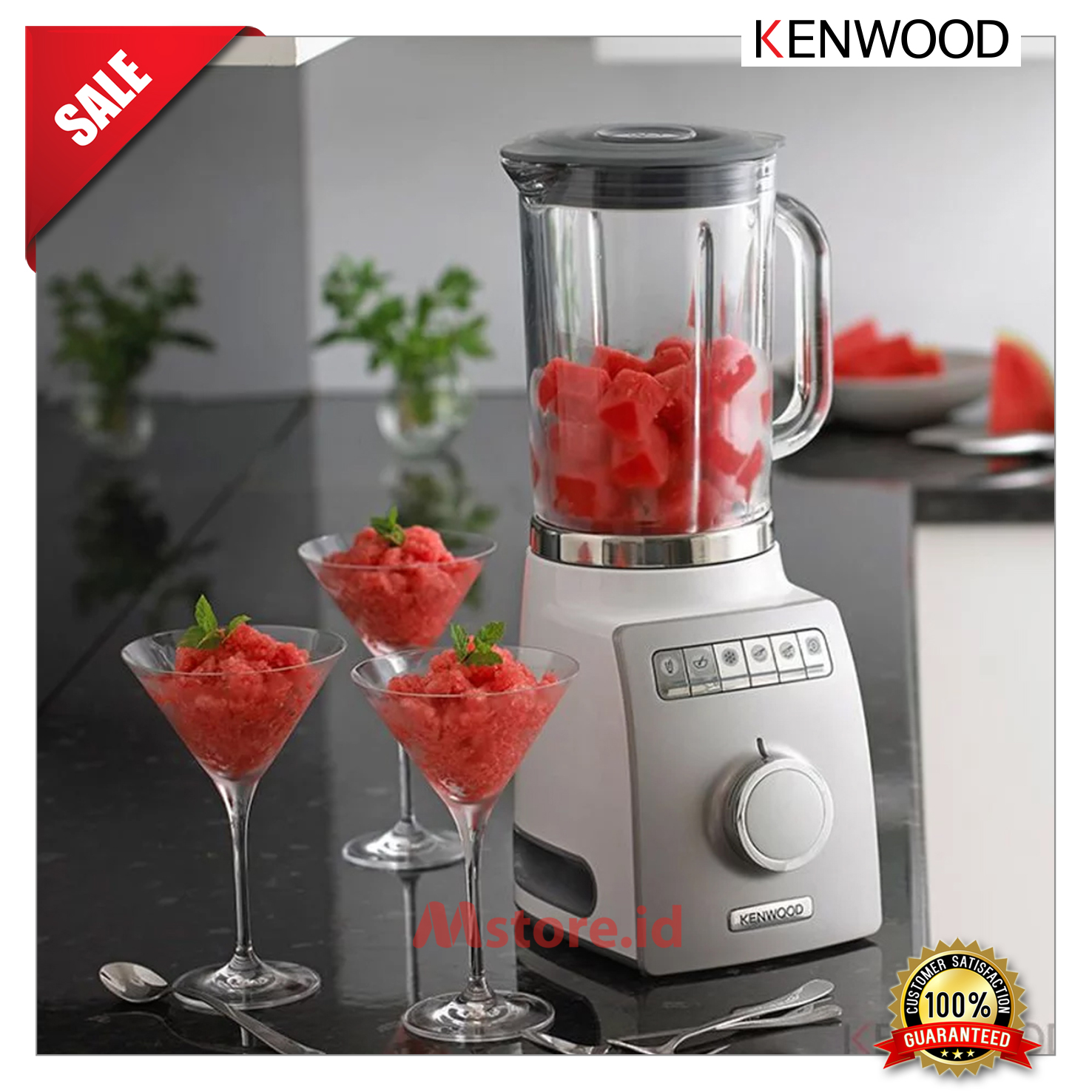 KENWOOD BLM 800 WH BLENDER_M-store_multimayaka