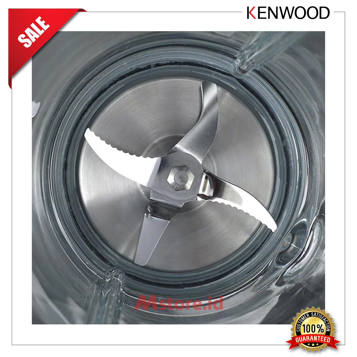 KENWOOD BLM 800 WH BLENDER_M-store_multimayaka_2
