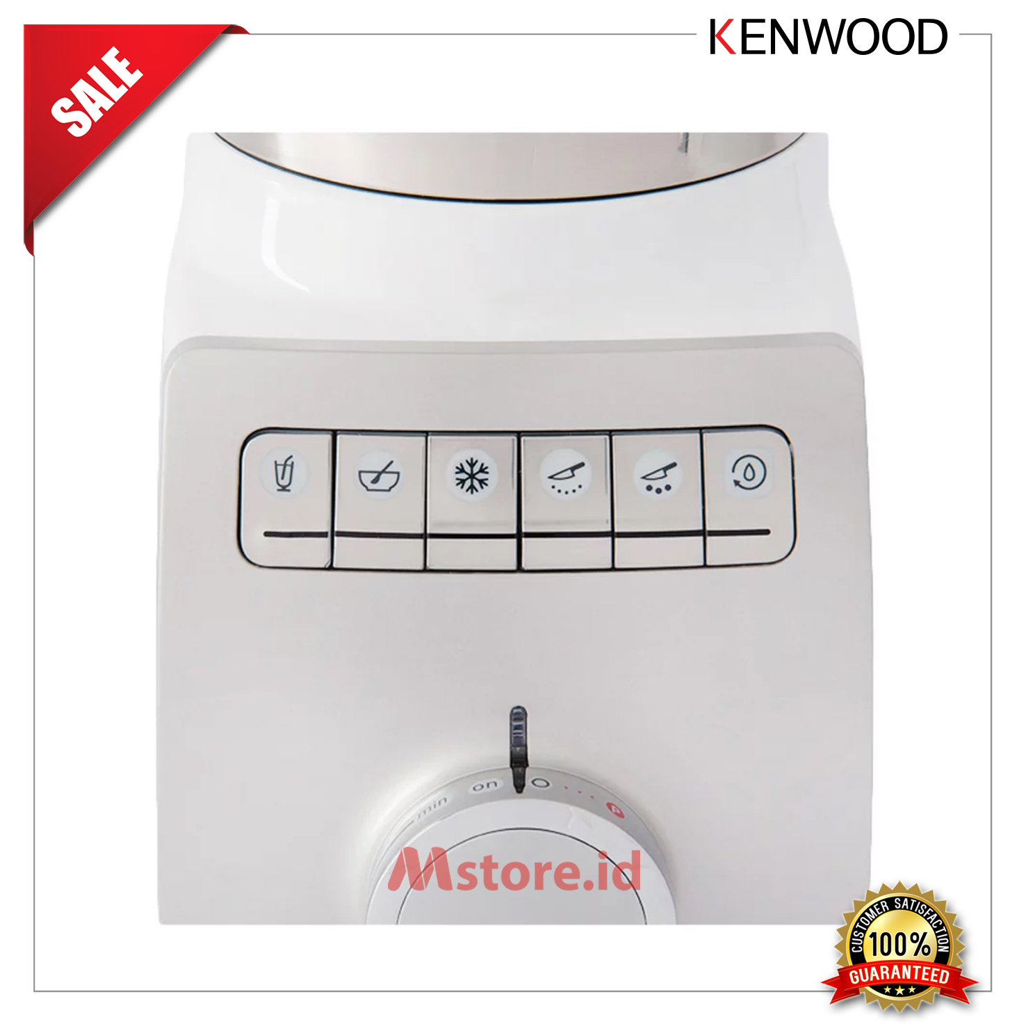 KENWOOD BLM 800 WH BLENDER_M-store_multimayaka_3
