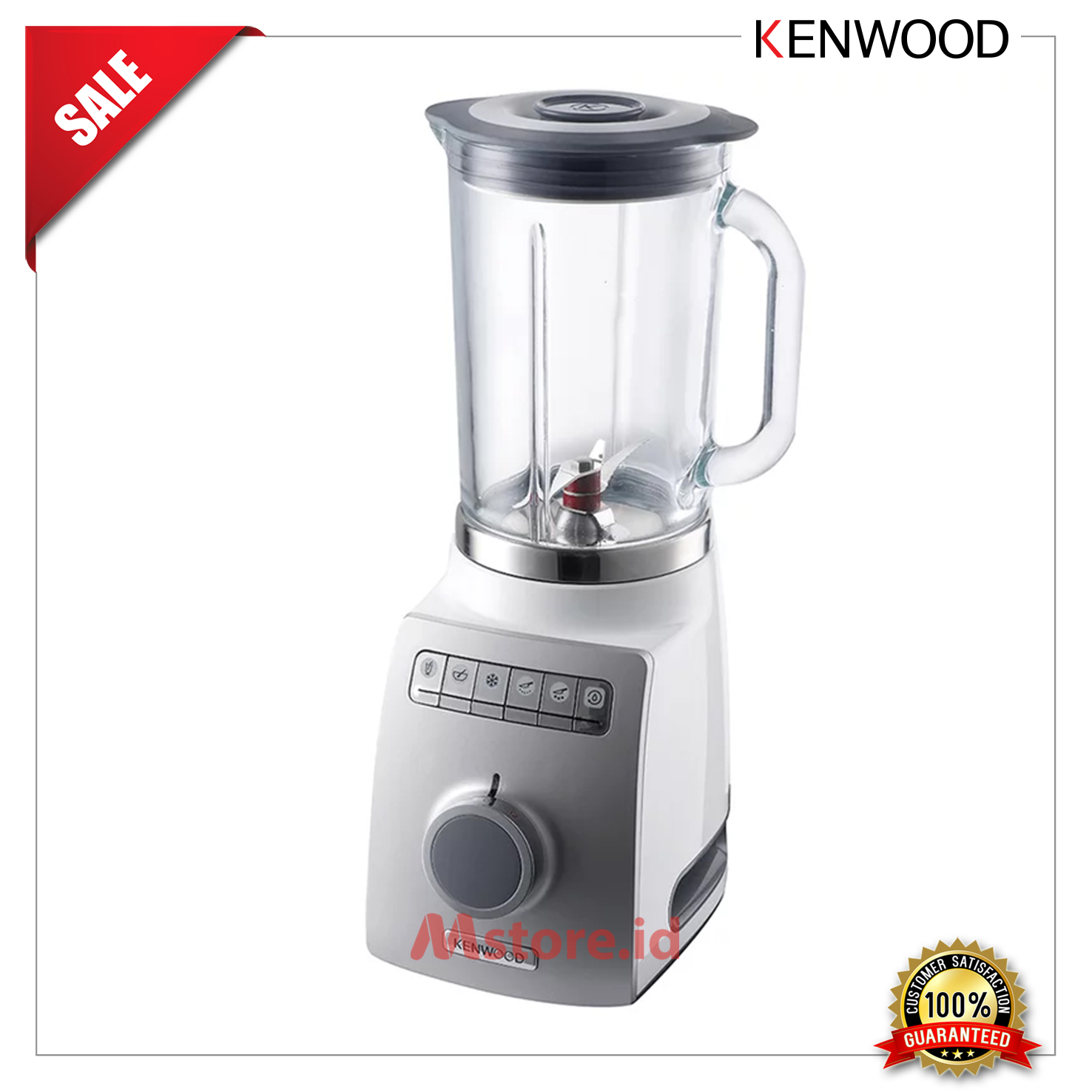 KENWOOD BLM 800 WH BLENDER_M-store_multimayaka_4