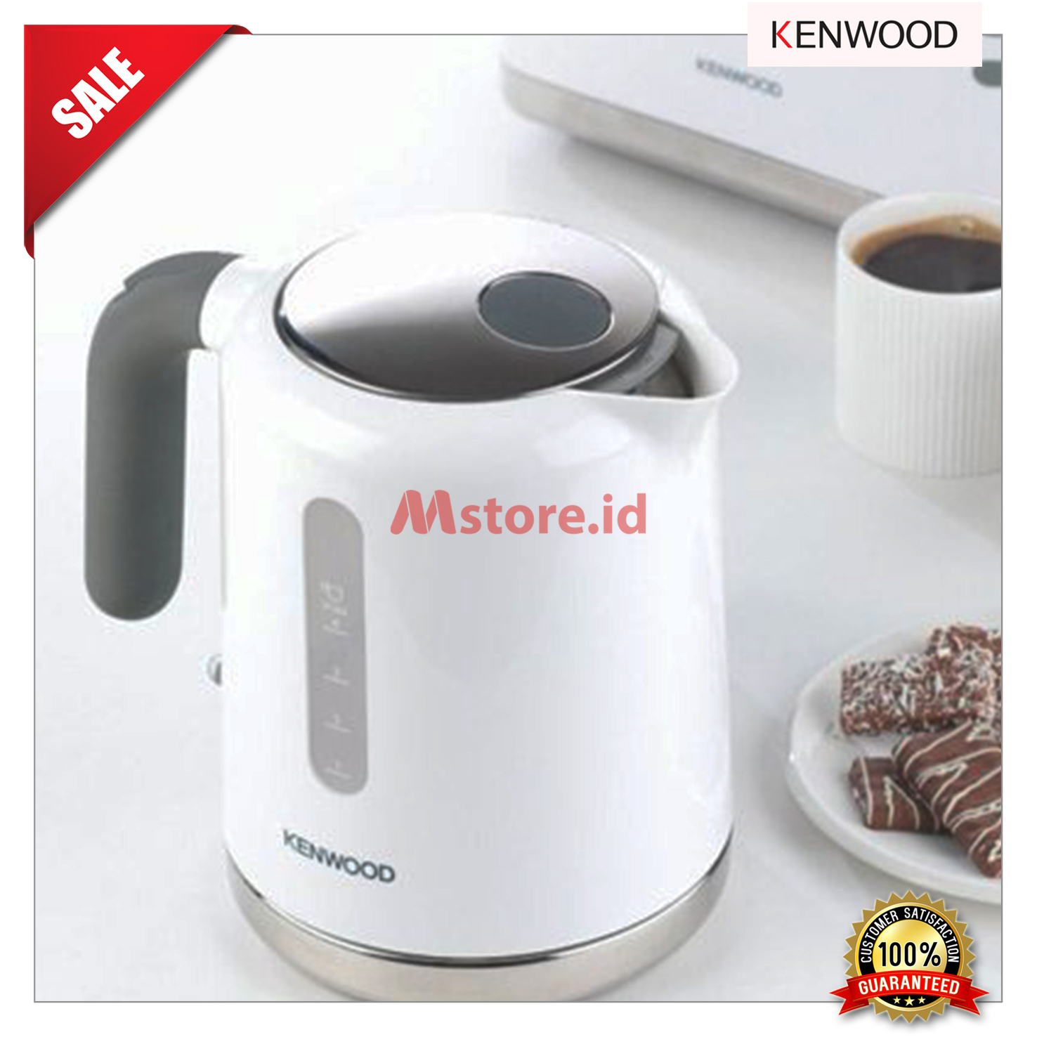 KENWOOD JKP350 KETTLEJUG WHITE_pemanas air_mstore id_multimayaka_2