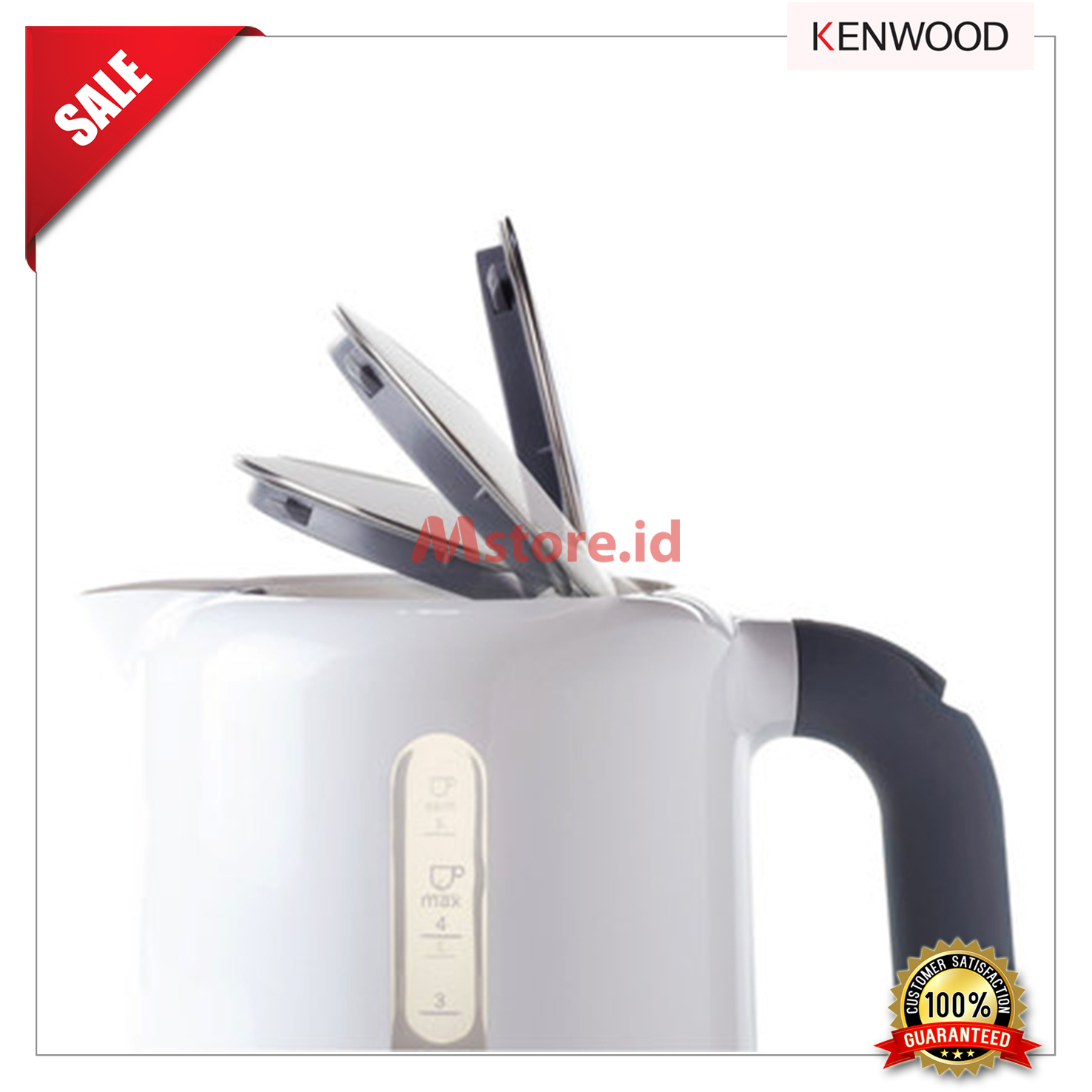 KENWOOD JKP350 KETTLEJUG WHITE_pemanas air_mstore id_multimayaka_3