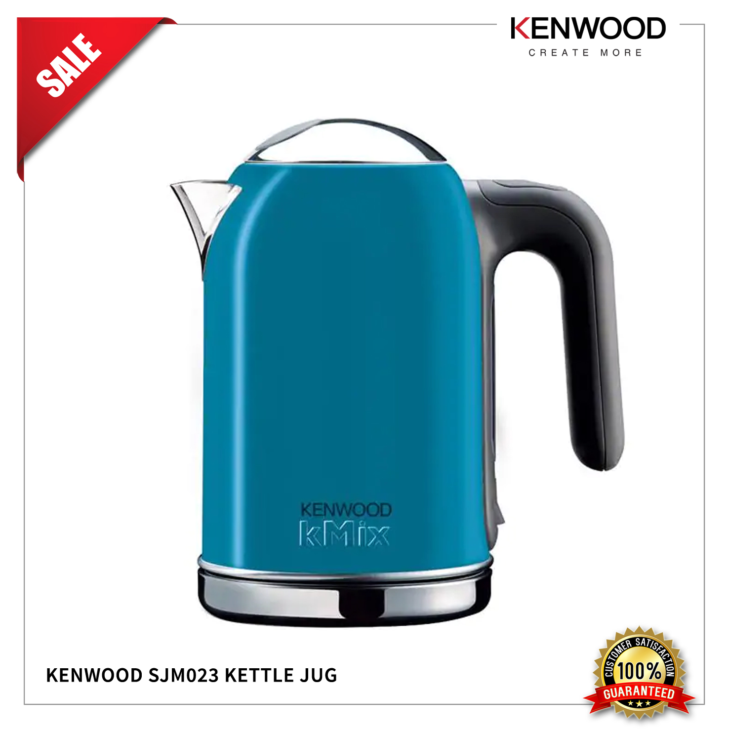 KENWOOD SJM023 KETTLEJUG METAL_BLUE – REVISI 1