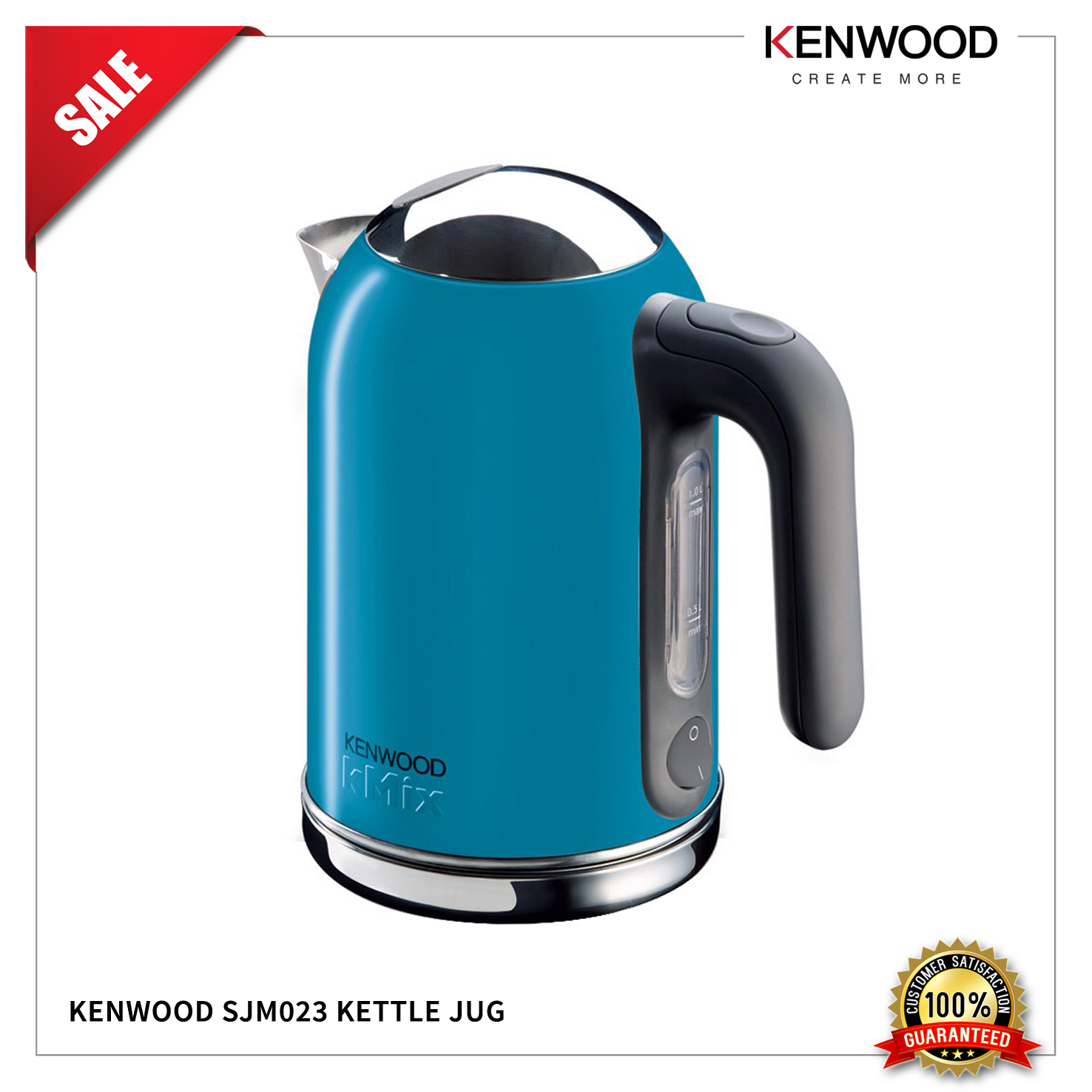 KENWOOD SJM023 KETTLEJUG METAL_BLUE – REVISI 2