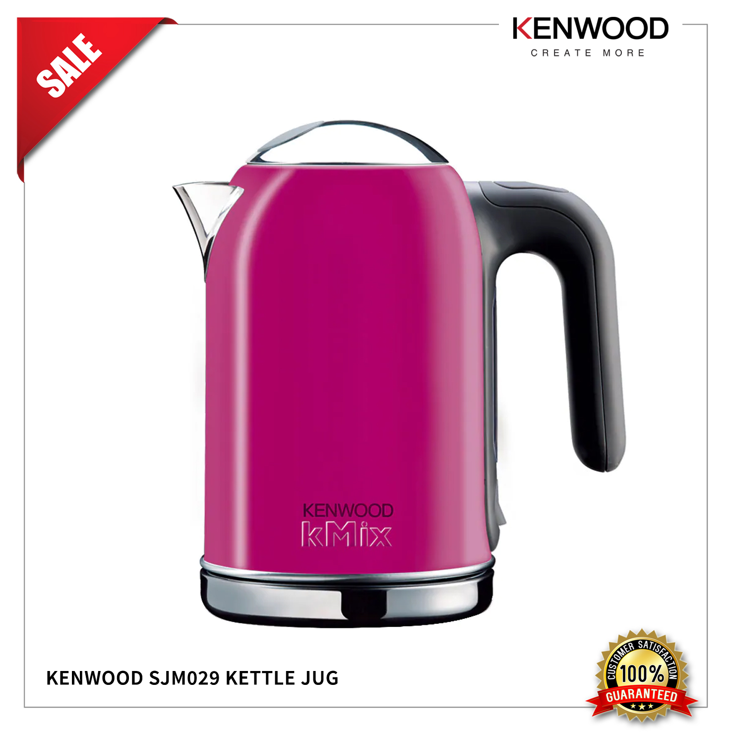 KENWOOD SJM029_KETTLEJUG – REVISI 1