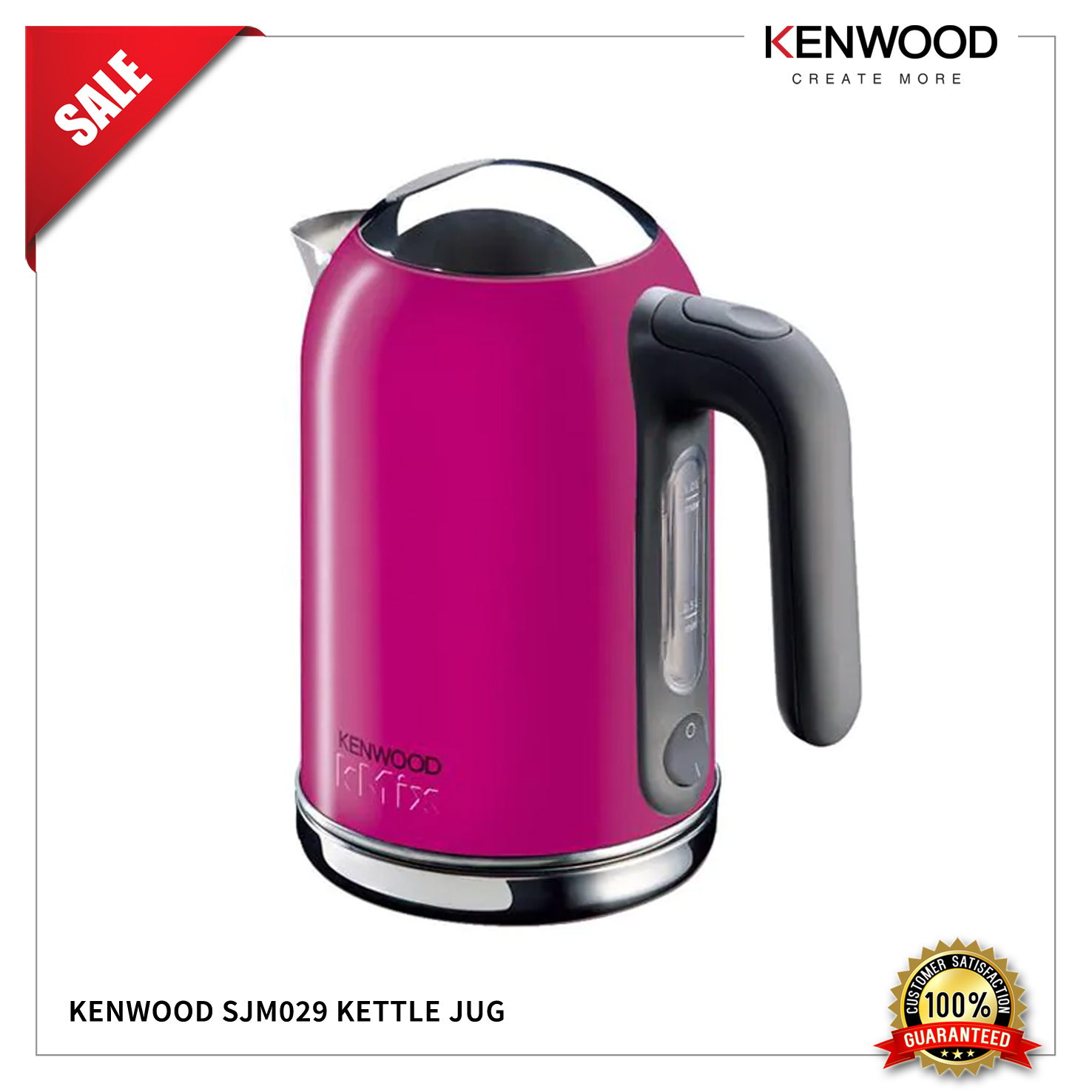 KENWOOD SJM029_KETTLEJUG – REVISI 2