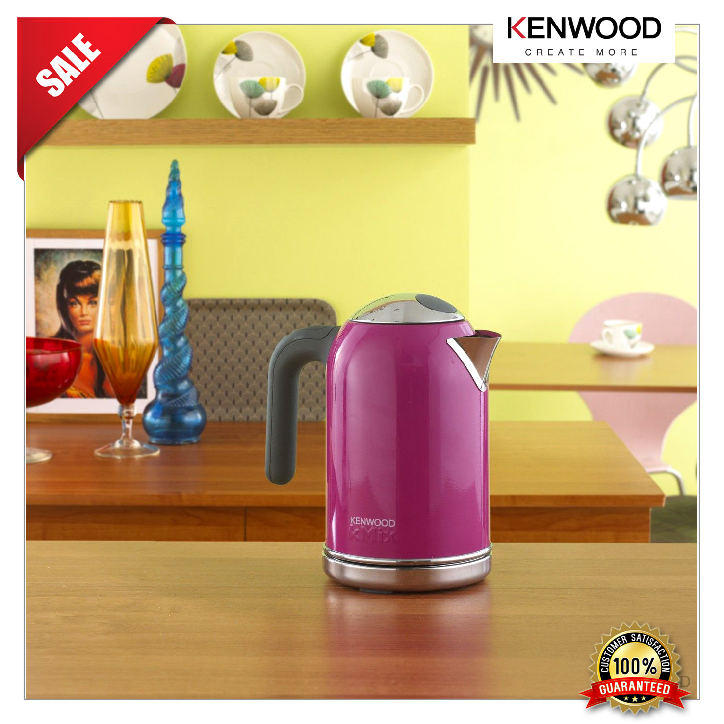 KENWOOD SJM029_KETTLEJUG – REVISI 3