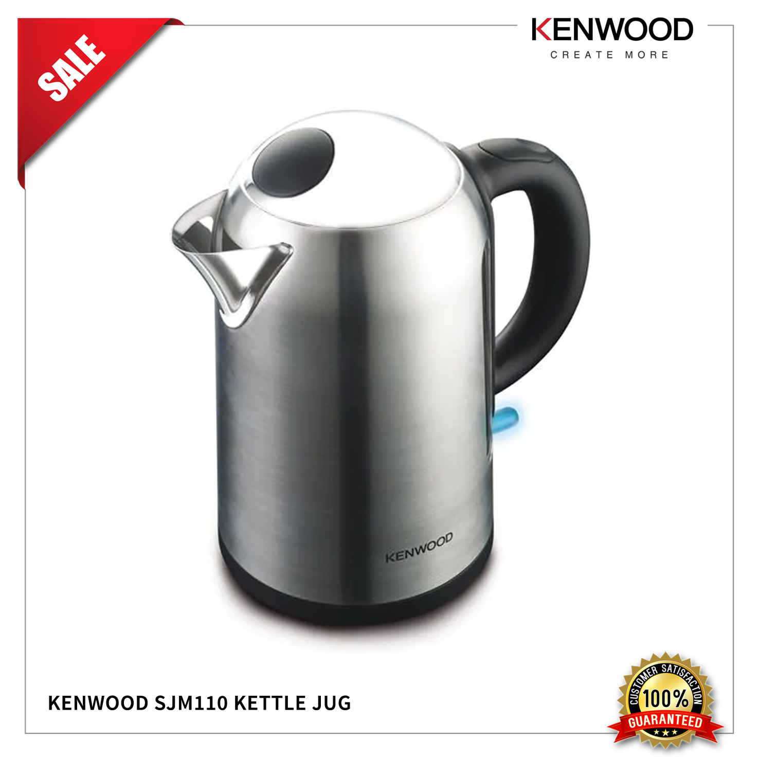 KENWOOD SJM110 _POLISHD FLIP – REVISI 2