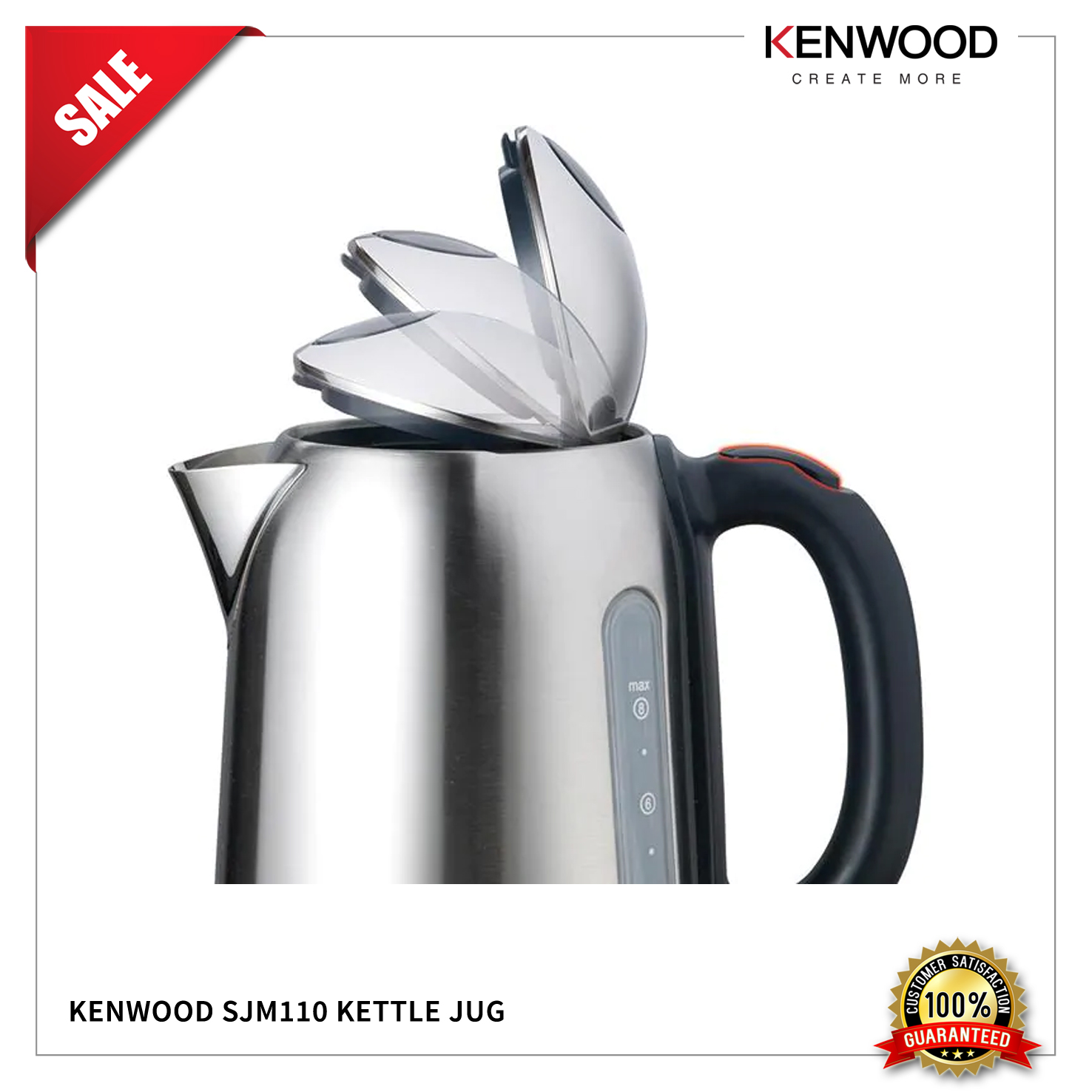KENWOOD SJM110 _POLISHD FLIP – REVISI 4