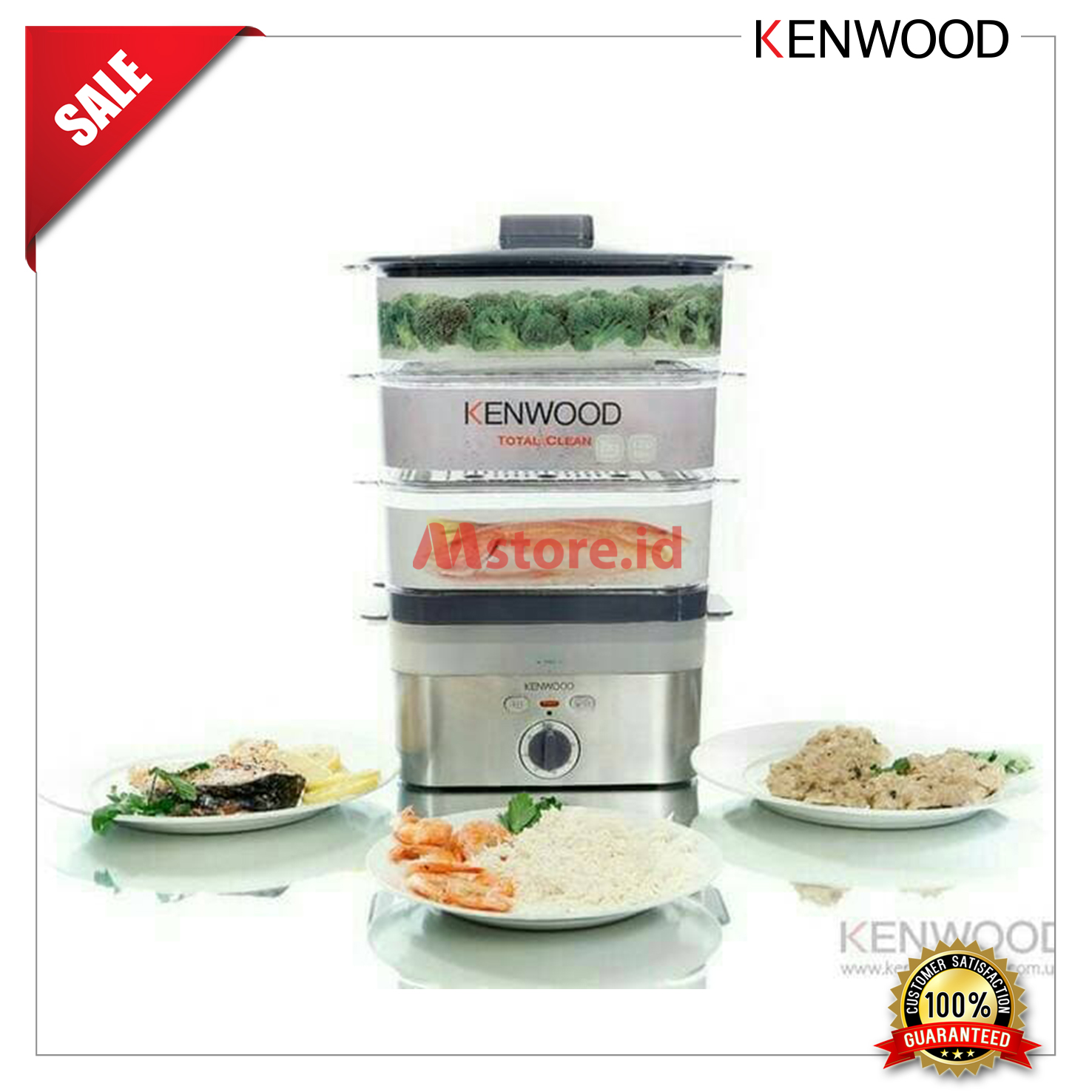 KENWOOD_FS620_FOOD STEAMER_mstore id_multimayaka_3