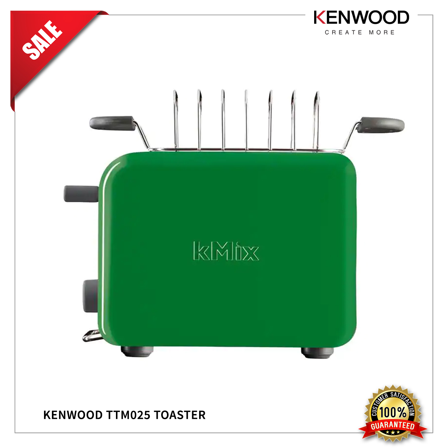 KENWOOD_TTM025_TOASTER_GREEN – REVISI 1