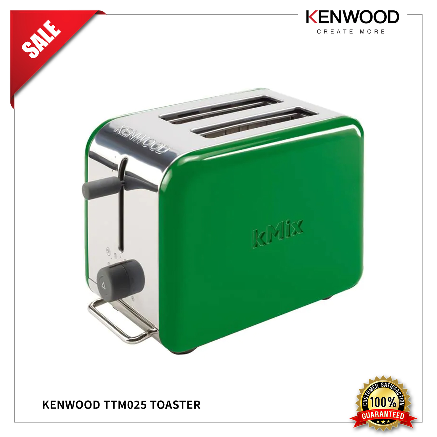 KENWOOD_TTM025_TOASTER_GREEN – REVISI 2