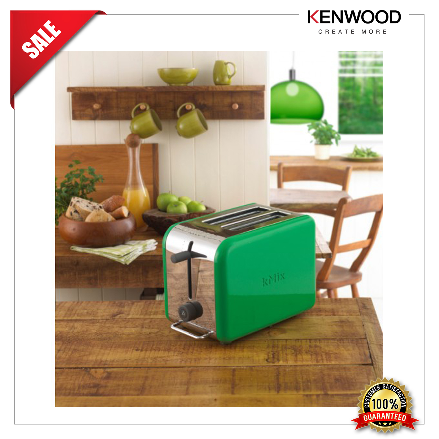 KENWOOD_TTM025_TOASTER_GREEN – REVISI 3