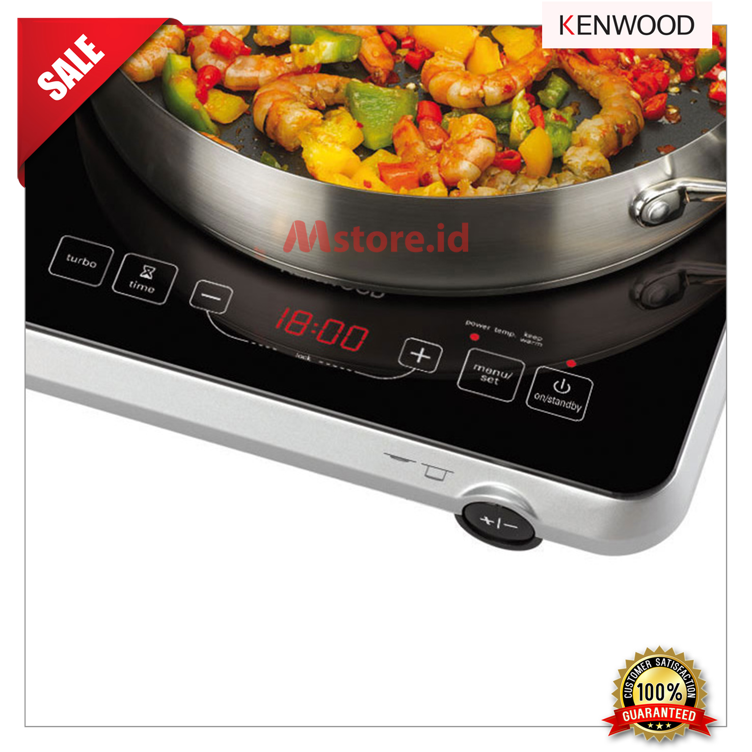 Kenwood Induction Hob IH470_kompor induksi_kenwood_m-store id_multimayaka_3