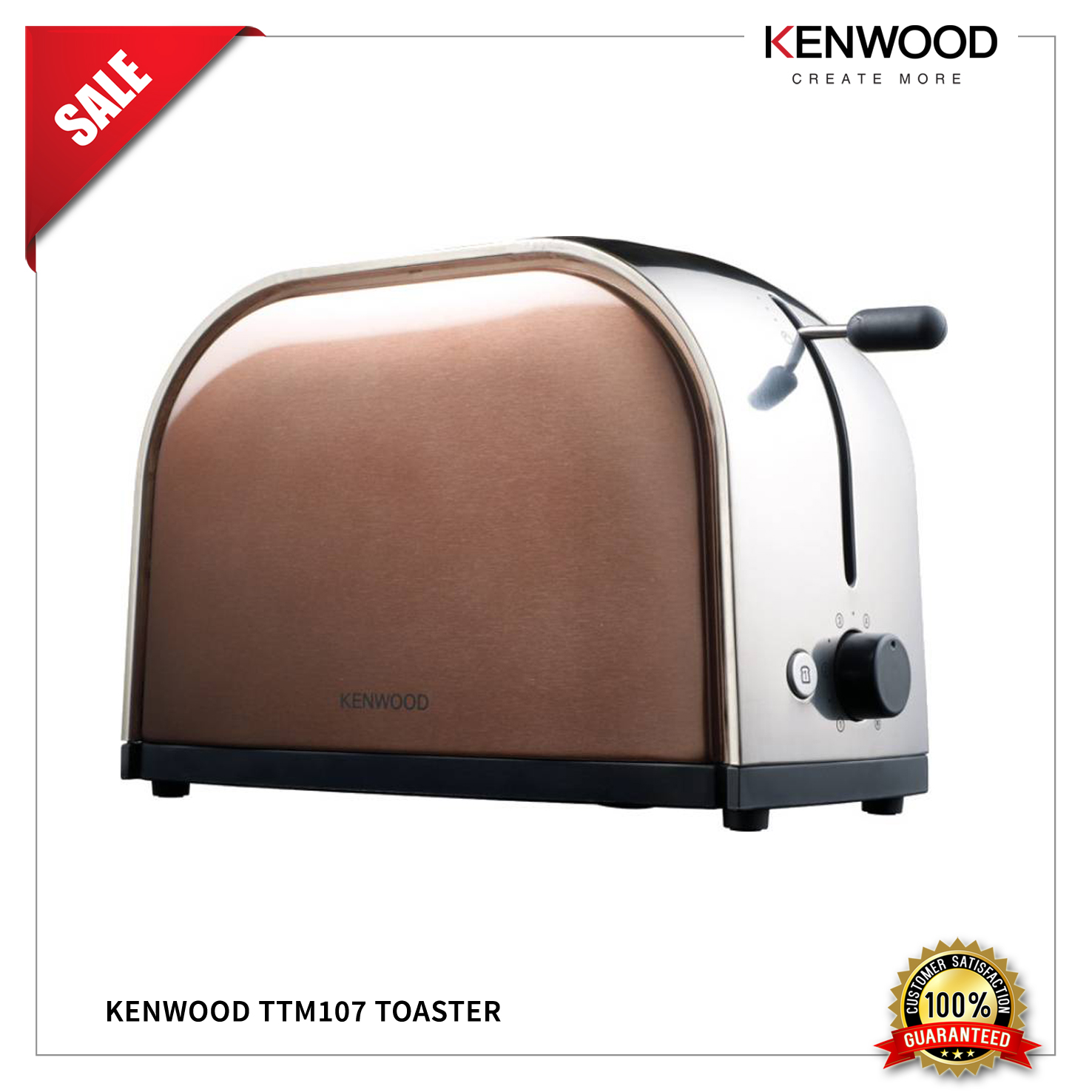 KENWOOD_TTM107_2 SL_P&V+ECO_ANTIQUE BRONZ – REVISI 1