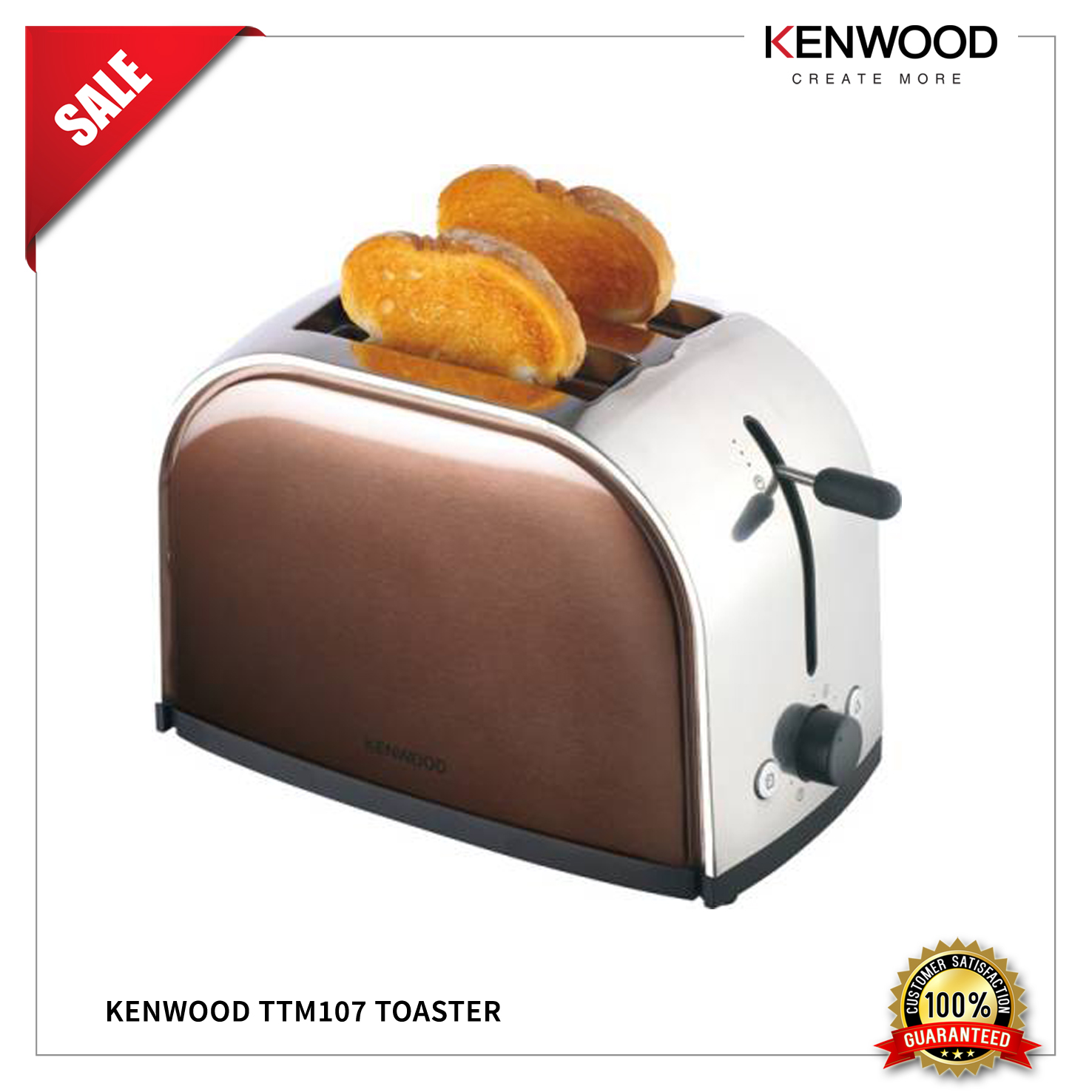 KENWOOD_TTM107_2 SL_P&V+ECO_ANTIQUE BRONZ – REVISI 2