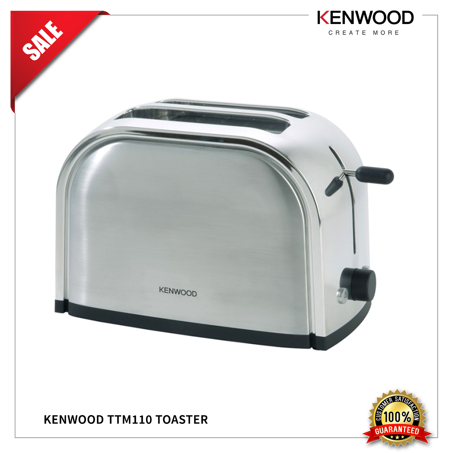 KENWOOD_TTM110 – REVISI 1