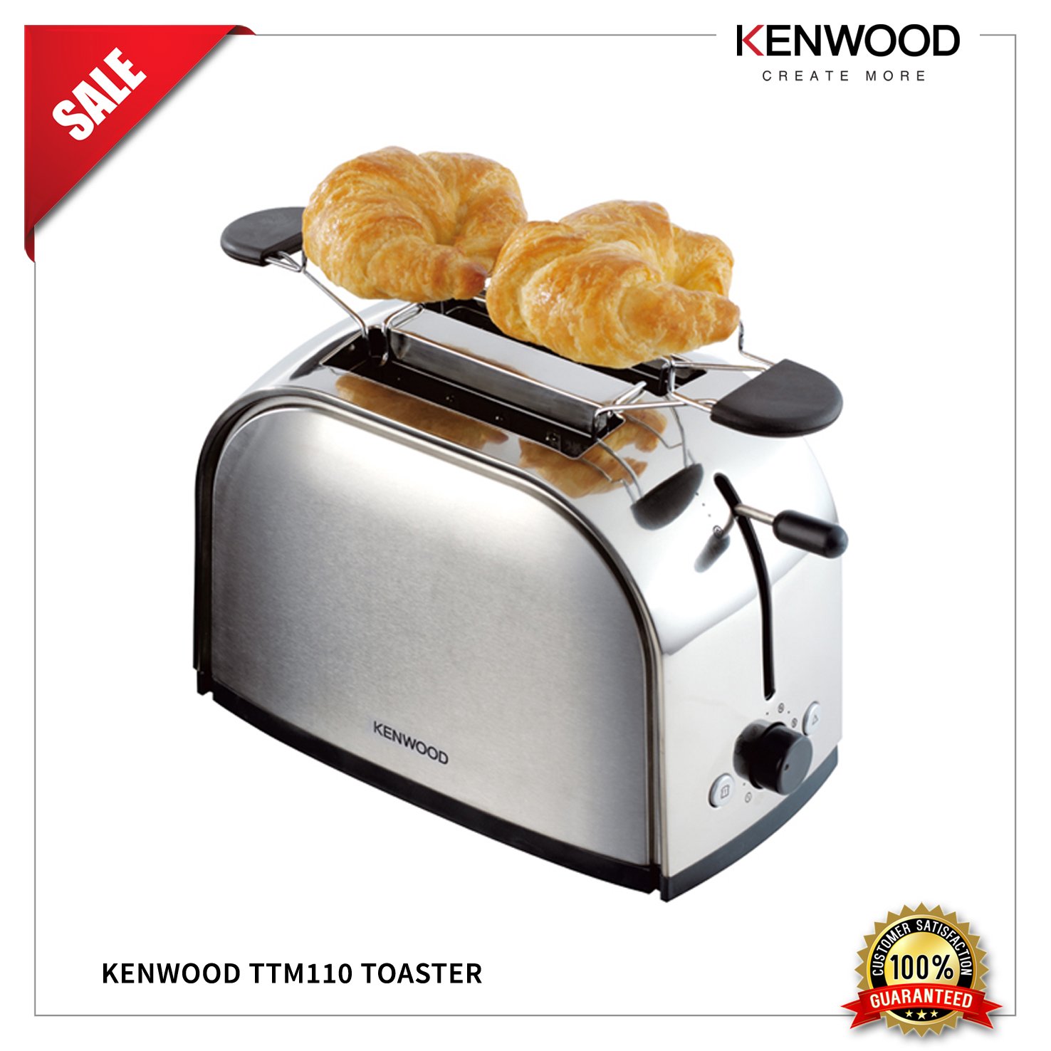 KENWOOD_TTM110 – REVISI 2